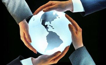 没有人力资源许可证从事其行业有什么后果?